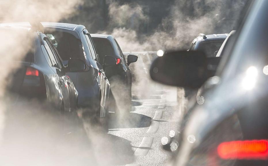 Pollution routière: nouvelles normes